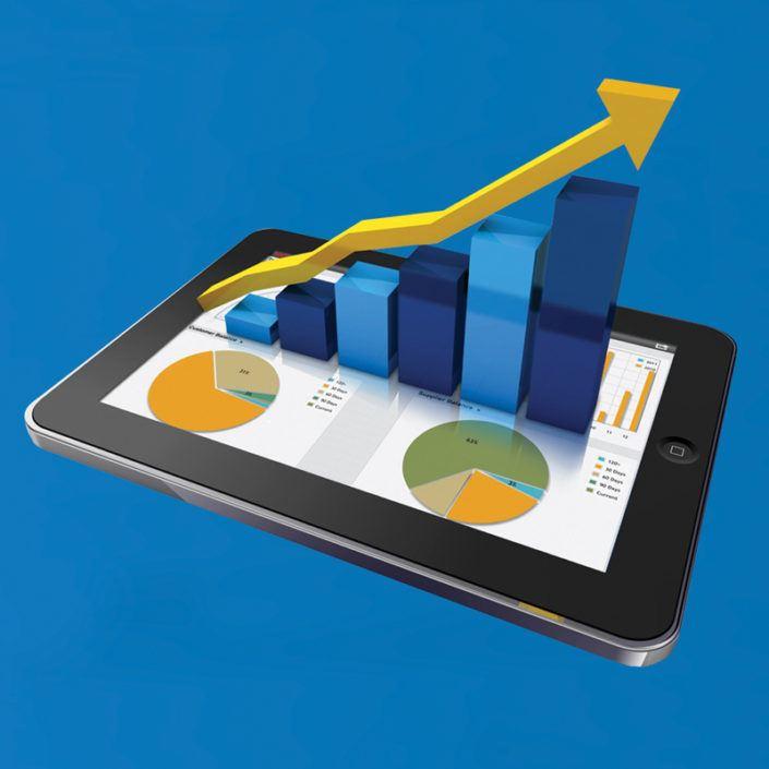 63% werknemers verwacht verslechtering werkgelegenheid in 2013
