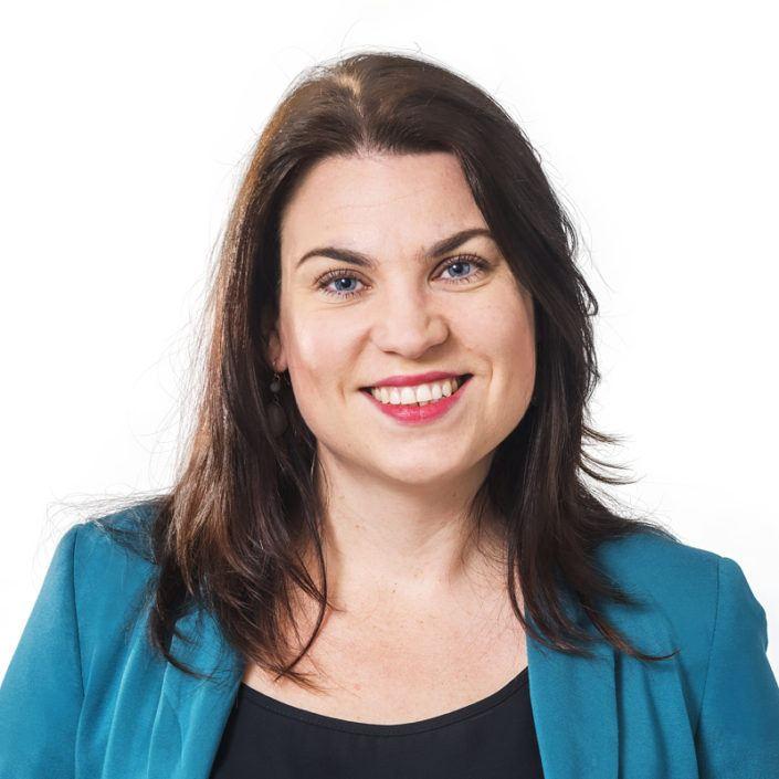 Anne-Britt Petri