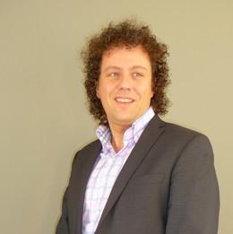 Edwin van der Sande start bij AMC Academie