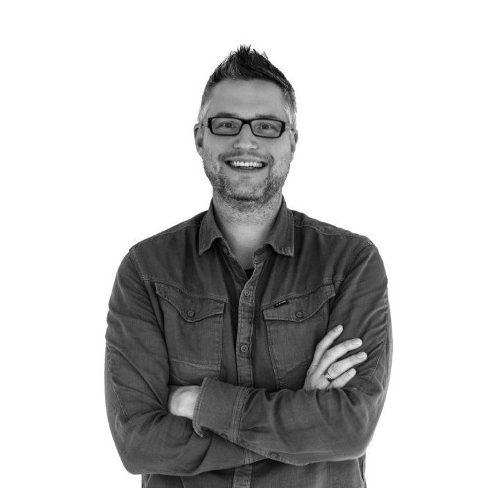 Jeffrey Hamelink Profile pic