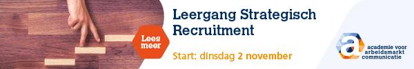 Leergang REC ADV-NB banner nov 600x100