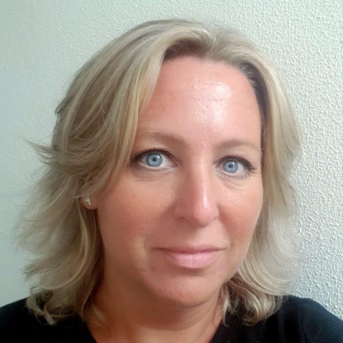 Profielfoto DV