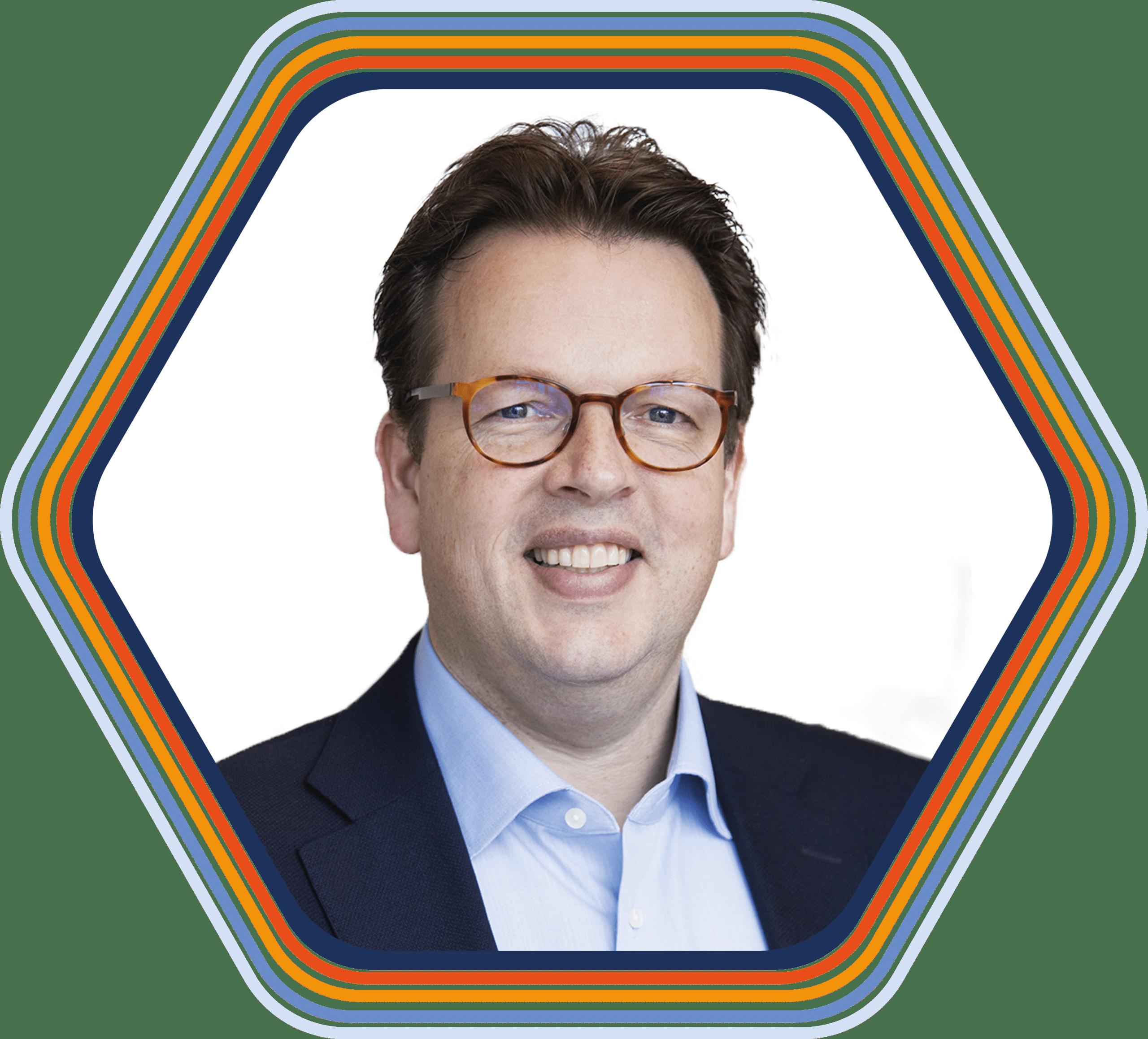 Geert - Jan - Summerclasses