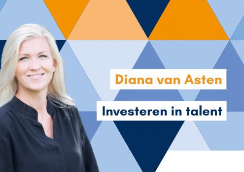 HD-investeren in talent