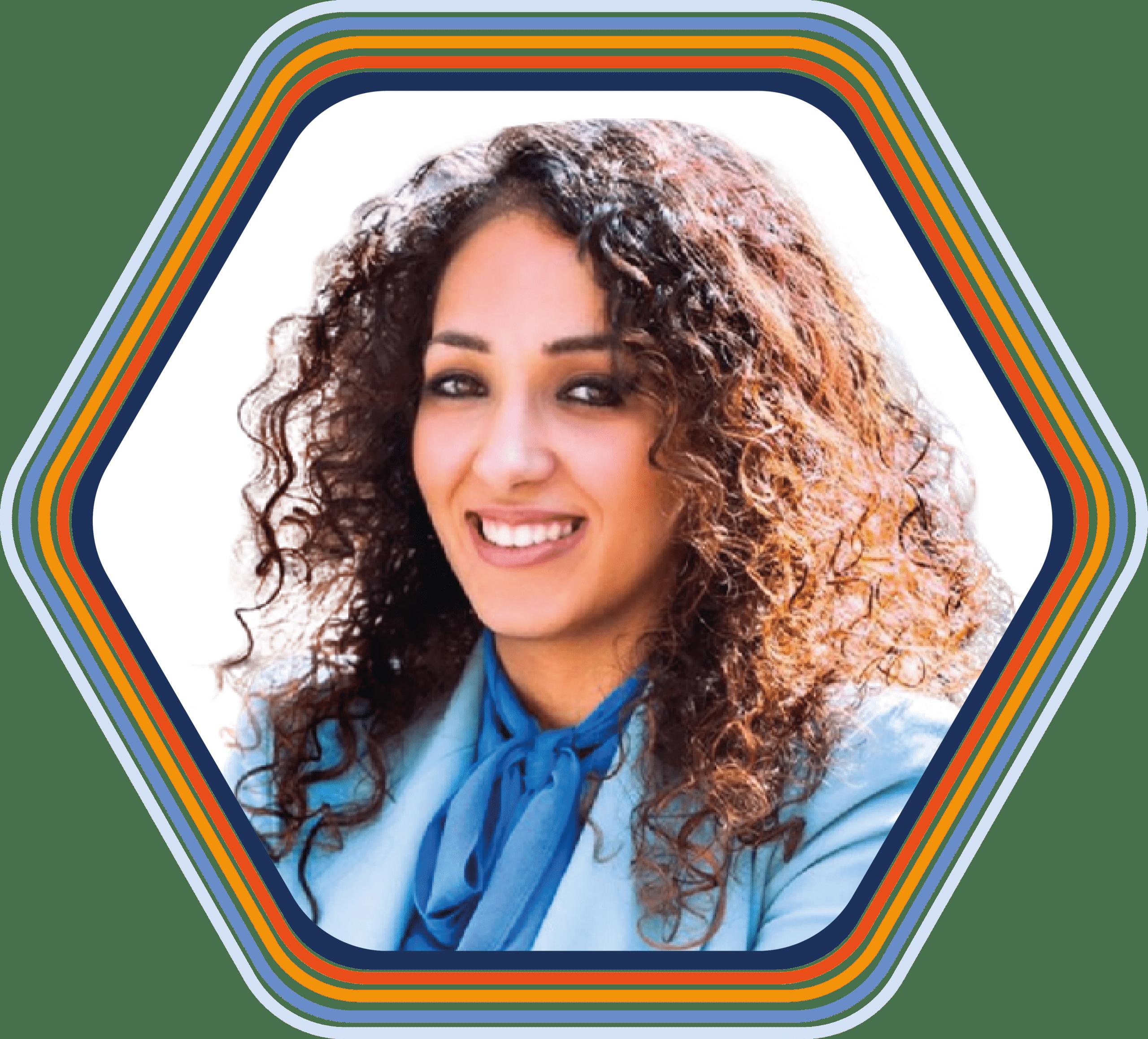 Banner Mounia