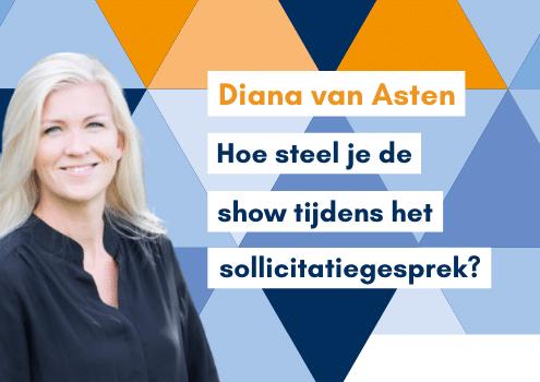 Header - Blog Diana