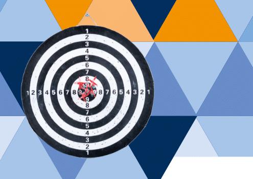 Header- doelstellingen AMC