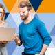 Header- blog young professionals