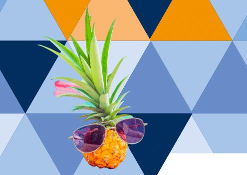 Header summerclasses