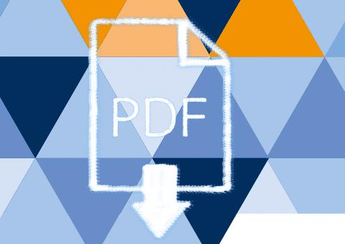 Header-pdf